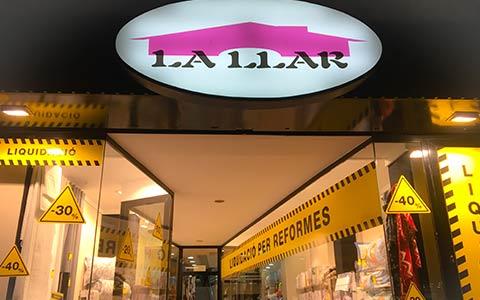 fachada_la-llar_lluis-companys